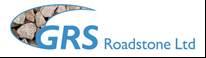 GRS Roadstone